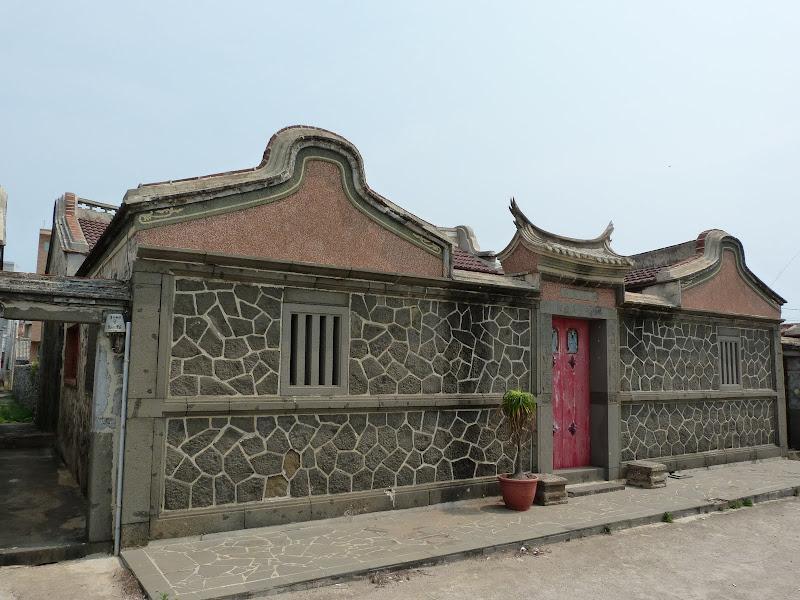 TAIWAN Archipel de Peng Hu - P1120722.JPG