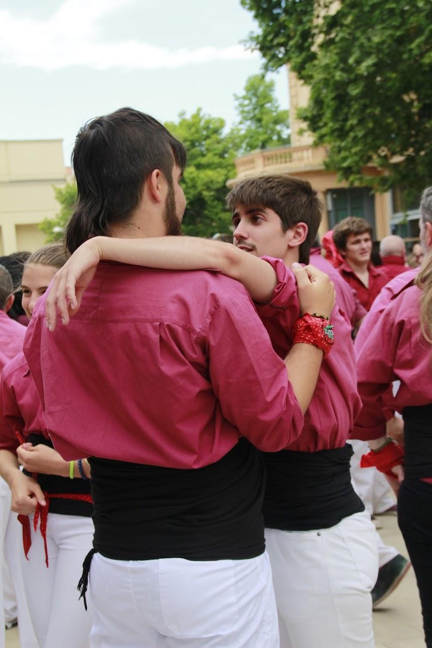 Actuació XXXVII Aplec del Caragol de Lleida 21-05-2016 - _MG_1638.JPG