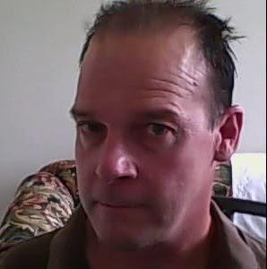 Greg Giles