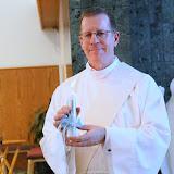 Baptism Emiliano - IMG_8831.JPG