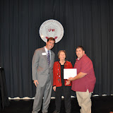 Foundation Scholarship Ceremony Fall 2012 - DSC_0184.JPG
