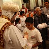 H.G Bishop Serapion Deacons Ordination 2015  - IMG_9273.JPG