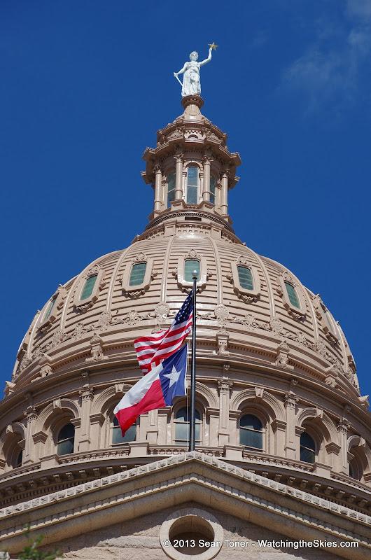 02-24-13 Austin Texas - IMGP5246.JPG