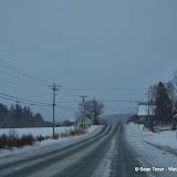Vermont - Winter 2013 - IMGP0570.JPG