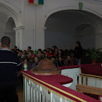 2010 10 templom látogatás 009.jpg