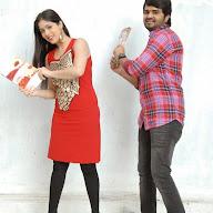 MS NAWAB BASHA Movie Stills