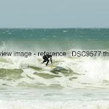 _DSC9577.thumb.jpg