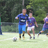 Pawo/Pamo Je Dhen Basketball and Soccer tournament at Seattle by TYC - IMG_0985.JPG