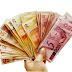 Salário mínimo em 2021 é de R$ 1,1 mil, mas pode ser reajustado no dia 12