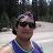 Louie M avatar image