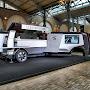 2015-Peugeot-Food-Truck-2.JPG
