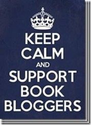 keep calm and support book bloggers_thumb_thumb