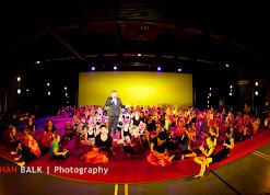 Han Balk Agios Theater Avond 2012-20120630-230.jpg