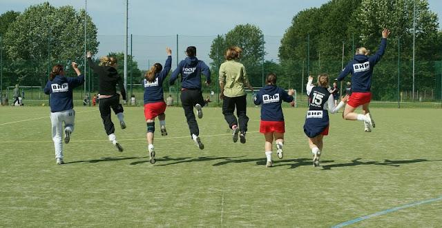 Feld 07/08 - Damen Oberliga in Schwerin - DSC01644.jpg