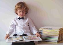 Науковці рекомендують дітям читати комікси