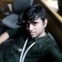 Bhushan Gadekar