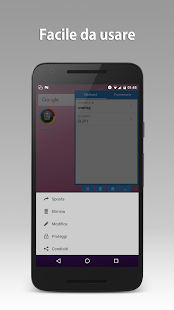 Clipboard Pro (License)- miniatura screenshot