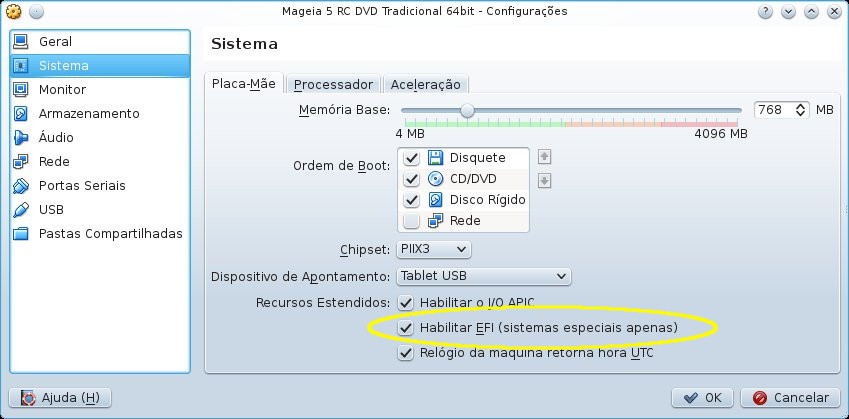 Mageia forum • View topic - Install Mageia 5 DVD with grub2