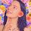 Meresha's profile photo