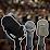 Découvrir la science politique MOOC's profile photo