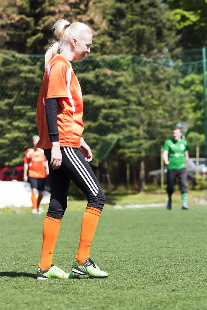 2013.05.25 Riigiametnike jalgpalli meistrivõistluste finaal - AS20130525FSRAJ_084S.jpg