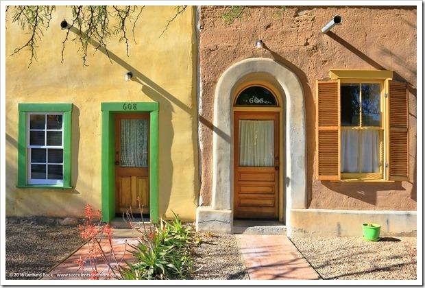 151229_Tucson_0056