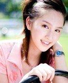 Lily Ho Ngo Yee  Actor
