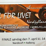 SPIL FOR LIVET Nordjylland 2013 - IMG_5070.jpg