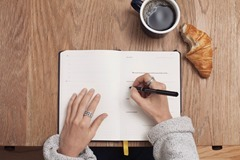 2 organizarse para el nanowrimo como ser un buen escritor como escribir fantasia