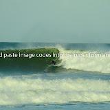 20130818-_PVJ1075.jpg