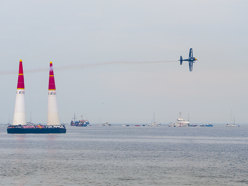 RedBullAirRace.day1 (17).png