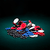 Play Baccarat Online On Lavabet88