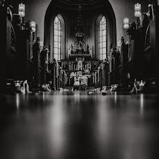 Hochzeitsfotograf René Schreiner (rene-schreiner). Foto vom 22.07.2018