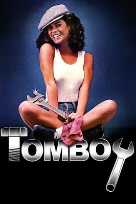 Tomboy (1985) BluRay 720p HD Watch Online, Download Full Movie For Free
