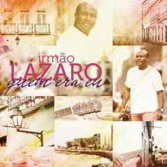 Irmão Lázaro Quem Era Eu 2012 irmao 252520lazaro 252520  252520quem 252520era 252520eu 252520cd