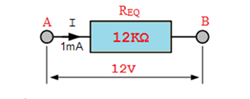 equivalent-resistance