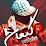 فرقة نجوم كنعان للدبكة الشعبية (نجوم كنعان)'s profile photo