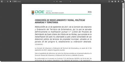 Screenshot-2018-3-10 18060381 pdf