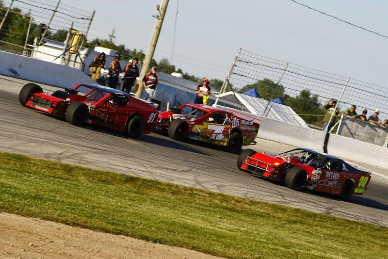 Sauble Speedway - _MG_0268.JPG