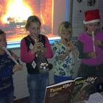 2012-12-21 Kerstviering op school