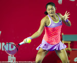 Yafan Wang - 2015 Prudential Hong Kong Tennis Open -DSC_3253.jpg