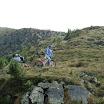 Plose-Gipfel 02.09.12 177.JPG