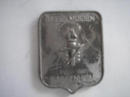 Naam onb Jaart 2000Plaats IJsselmuiden -Sassenheim.JPG