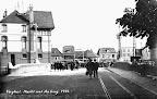 Aabrug ri 1935 Markt Fr077c.jpg