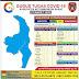 COVID-19, Pemerintah Daerah Ambil Sikap Desa Harus Bersigap