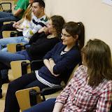 Sylwester 2015/16 - Lubachów 30.12 - 02.01
