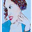 Roberta Sinatra's profile photo