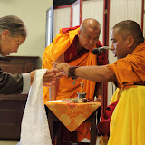 Special Tse-Wang blessings performed by Sera Lachi Monks in Seattle - 72%2B0015Long%2BLife%2BB.jpg