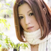 Bomb.TV 2008.02 Akiko Hayashi ah003.jpg
