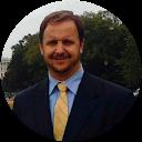 Jeremy Viscomi